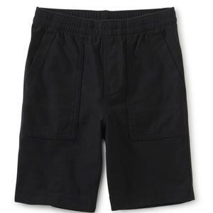 NWOT Tea Collection playwear shorts